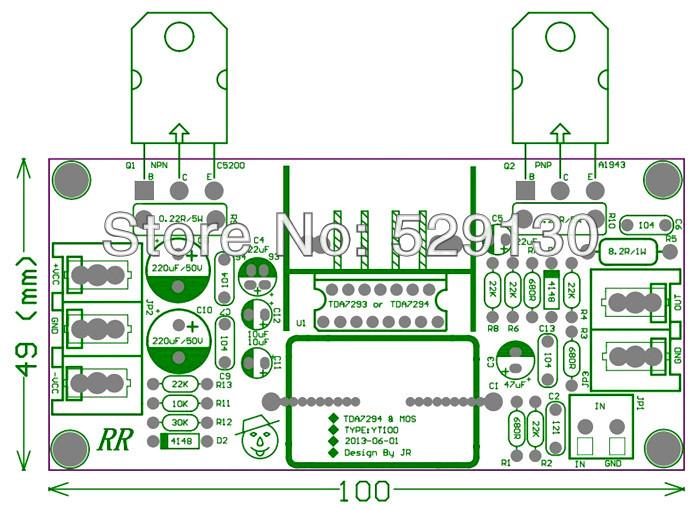 wifi board circuit diagram microphone parts diagram