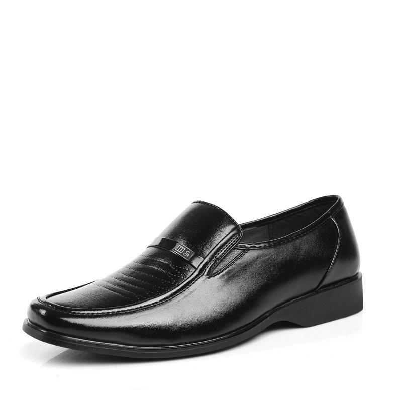 platform dress shoes shoes shoe brand formal
