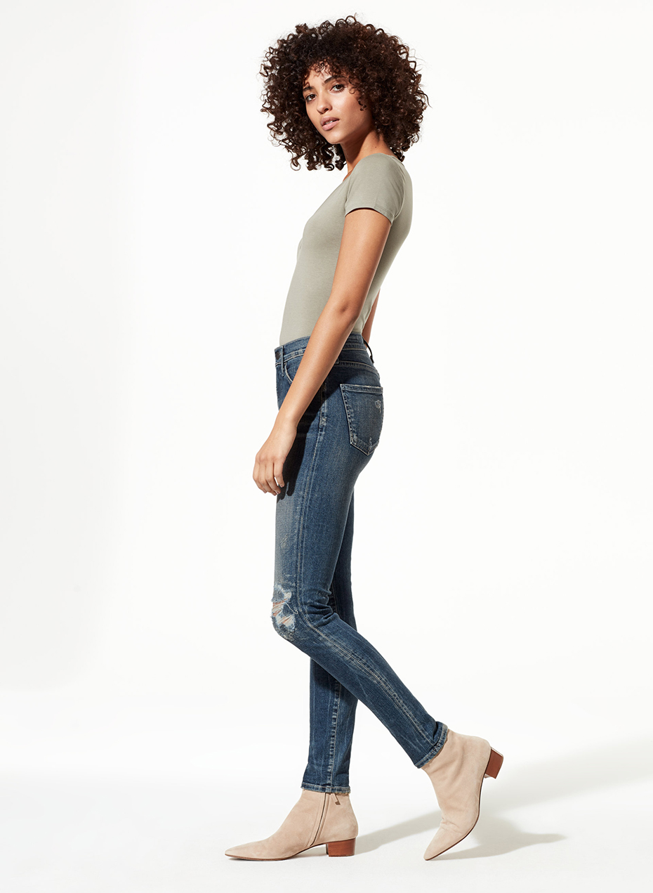 MayBerry-Jeans-(2)