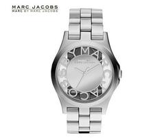 Sta Hot 2015 inless Steel Strap Analog Date Men s Quartz Watch Casual Watch Men Wristwatch