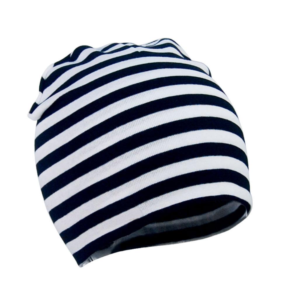New Arrival 2015 New Unisex Newborn Baby Boy Girl Toddler Infant Cotton Soft Kids Cute Hat