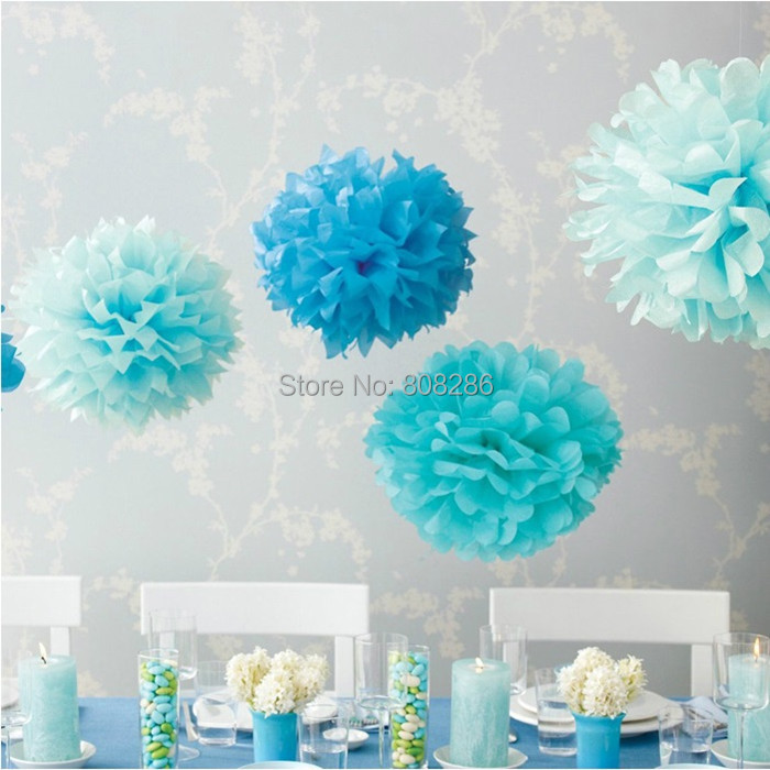 Paper Flowers Large Flower Hand Made Wedding Bouquet Christmas Decor Home Decoration In