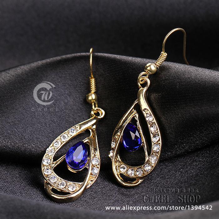 jewelry set (58)