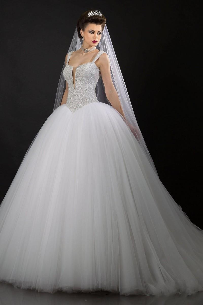 product bridal wedding dresses martha dress