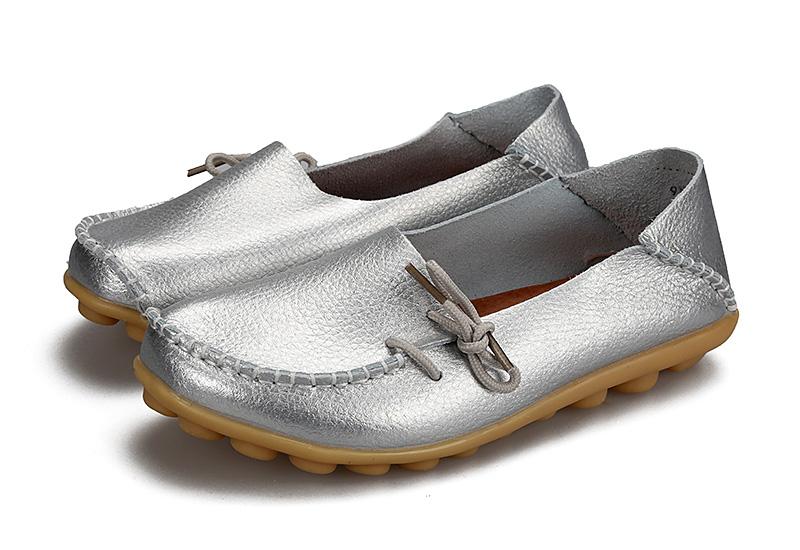 AH911 (19) new women's flats shoes