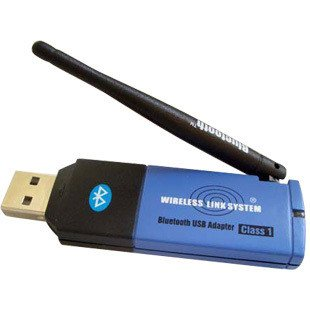 Broadcom Virtual Wireless Adapter Driver Windows 10