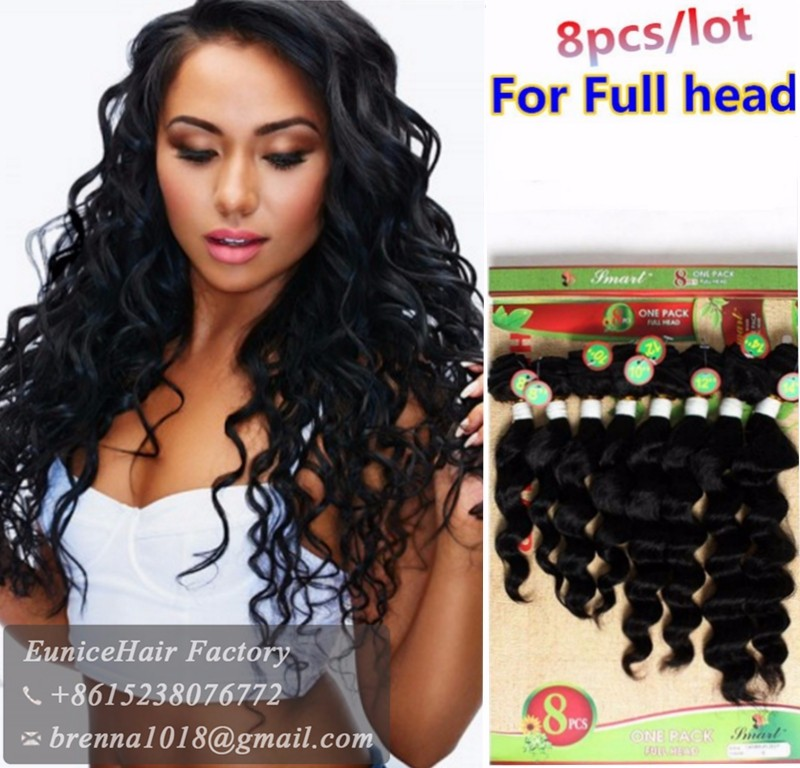 human virgin hair extensions (8)