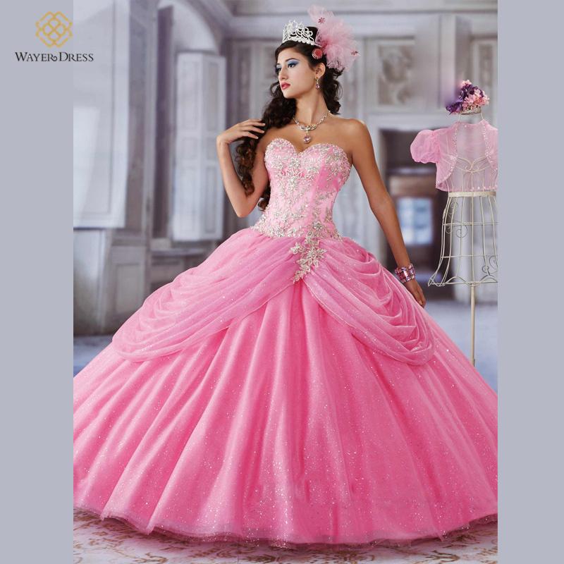 Light Purple Quinceanera Dresses Aliexpress.com : Buy S...
