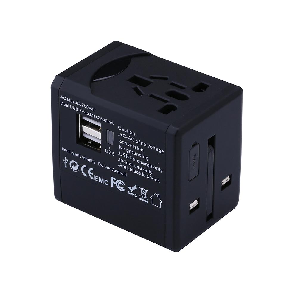 Popular Electric Socket Uk Buy Cheap Electric Socket Uk