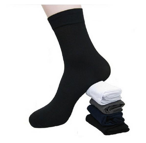 Мужские носки , 2015