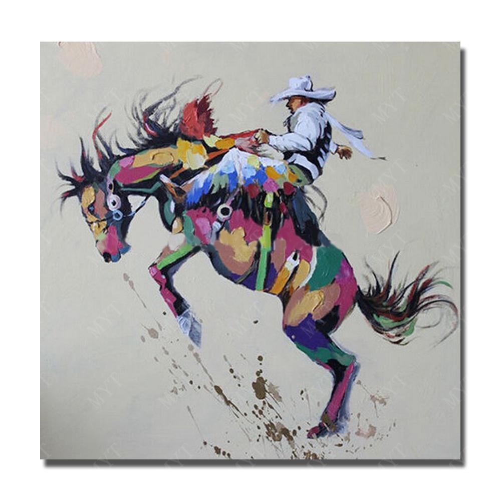 Hoge Kwaliteit Groothandel De art paardrijden van Chinese De art ...