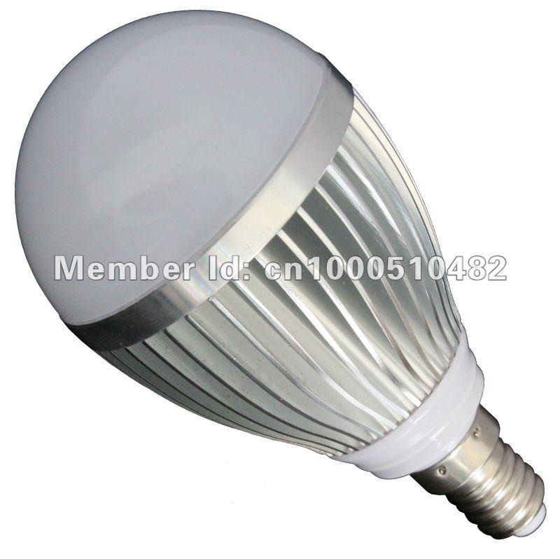 e14 warm white 5 1w led bulb light led bulb lamp led 85. Black Bedroom Furniture Sets. Home Design Ideas