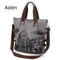 Aolen Handbag Fashion Designer Bags Famous Brand Women 2016 Handbags High Quality Crossbody For Luxury Michael