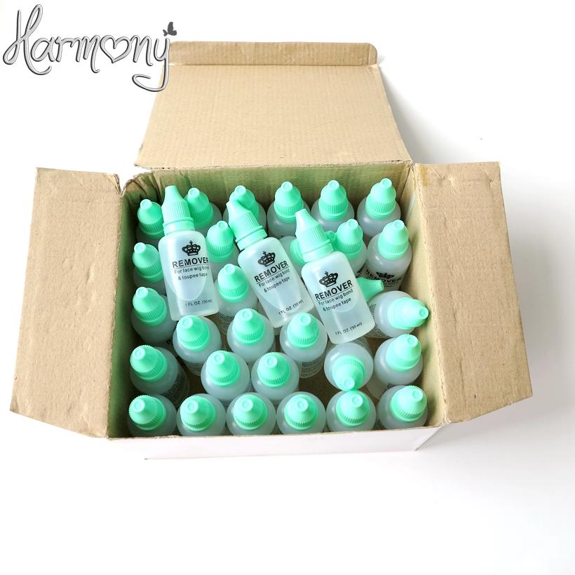 glue remover (3)