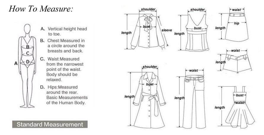 woman warm coat fashion casual short paragraph padded jacket