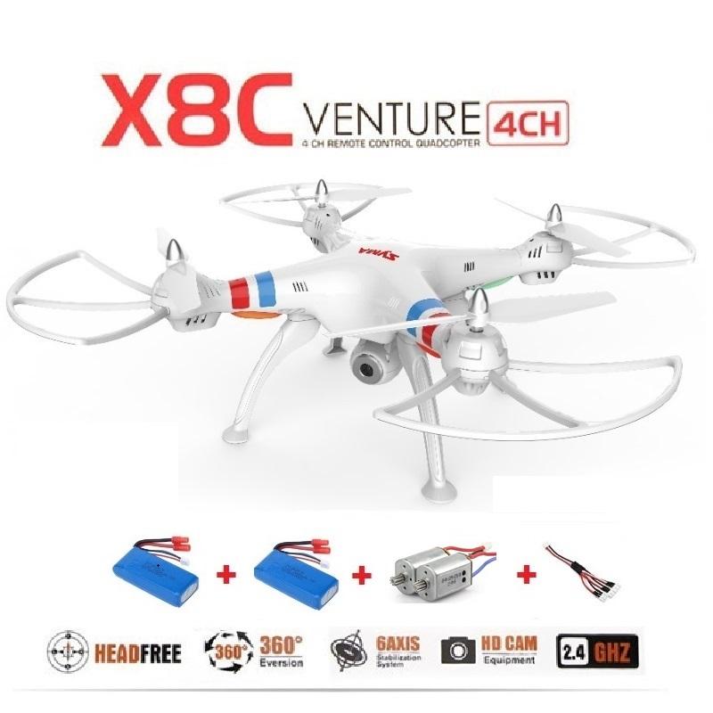 X8C (15-1-3-big)
