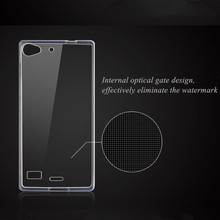 Buy Lenovo Vibe X2 Pro phone cases Ultra-thin Transparent Soft Silicone TPU Lenovo Vibe X2 Pro phone shell cover for $1.11 in AliExpress store