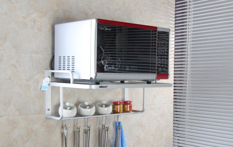 Horno microondas estante compra lotes baratos de horno microondas estante de china vendedores - Estante microondas ...