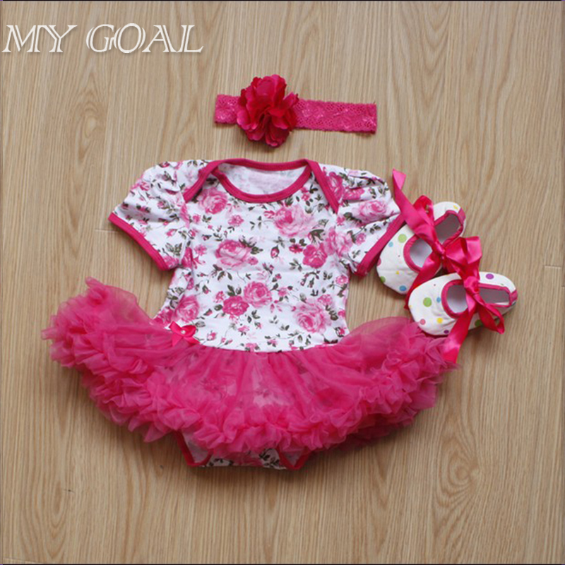 Free shipping on baby girl clothes at shopnow-ahoqsxpv.ga Shop dresses, bodysuits, footies, coats & more clothing for baby girls. Free shipping & returns.