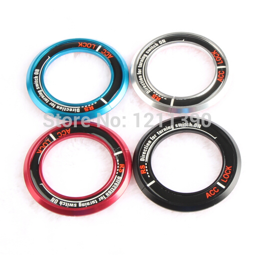 Car Ignition Key ring For Hyundai ix35 iX45 iX25 i20 i30 Sonata,Verna,Solaris,Santa Fe,Elantra,Accent,Veracruz,Mistra,Tucson(China (Mainland))