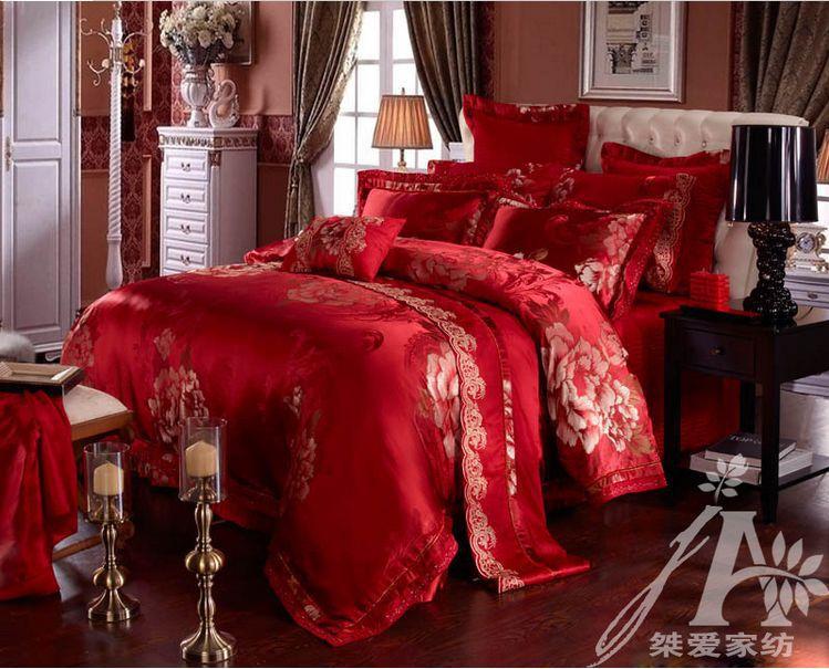 mandaue foam buy 1 take 1 sofa bed