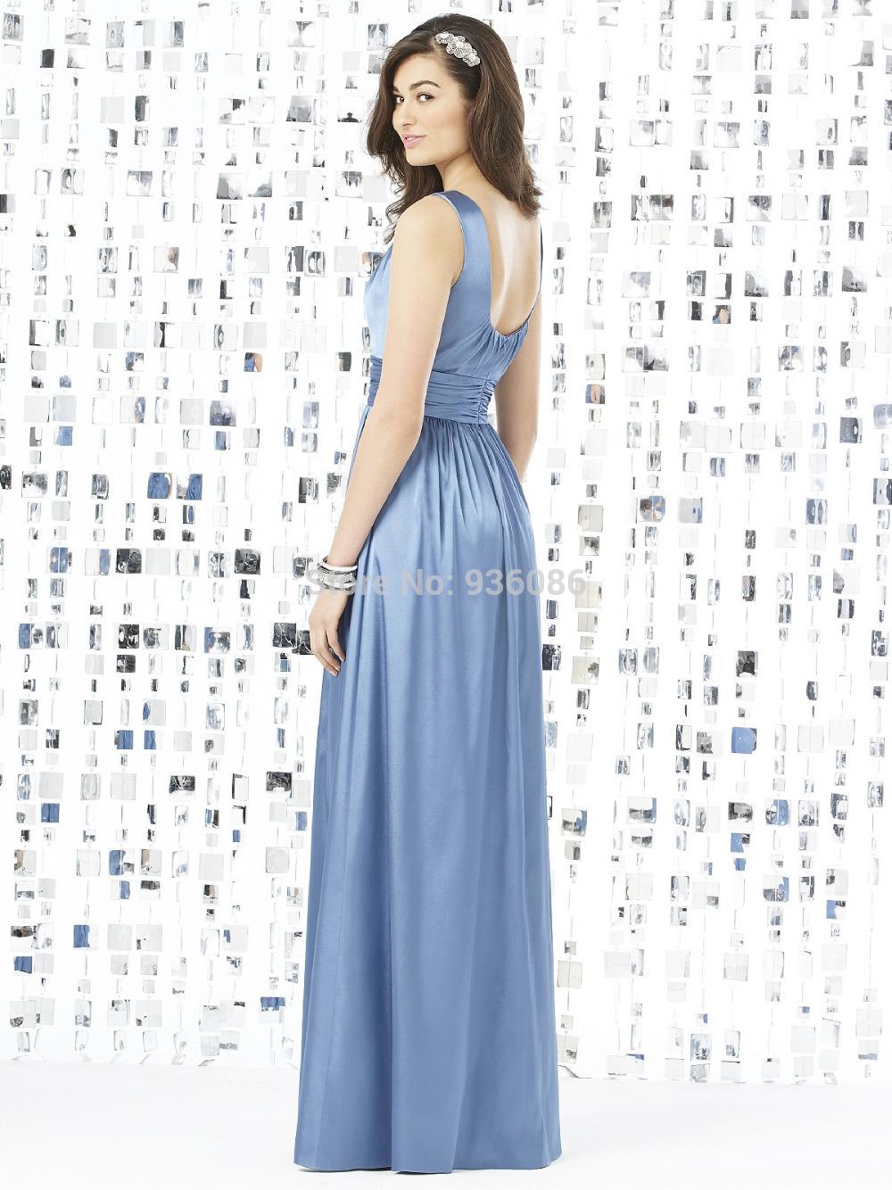 Mr k cheap dresses images woman art dress mr k cheap dresses images ombrellifo Gallery