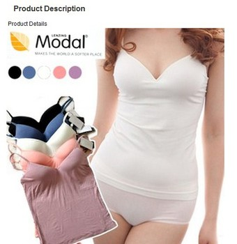 free shipping!!!new arrival Women Ladies Solid Bra Type For Color With M/L Size for ABCD cup  /32-38size
