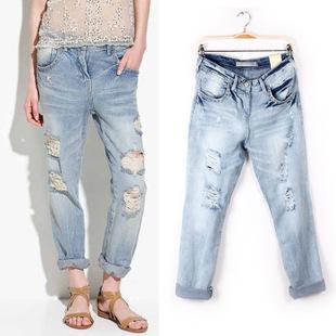 October, 2015 - Xtellar Jeans