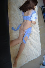 138cm new style hot sex dolls japanese silicone love doll realistic for adults life size real