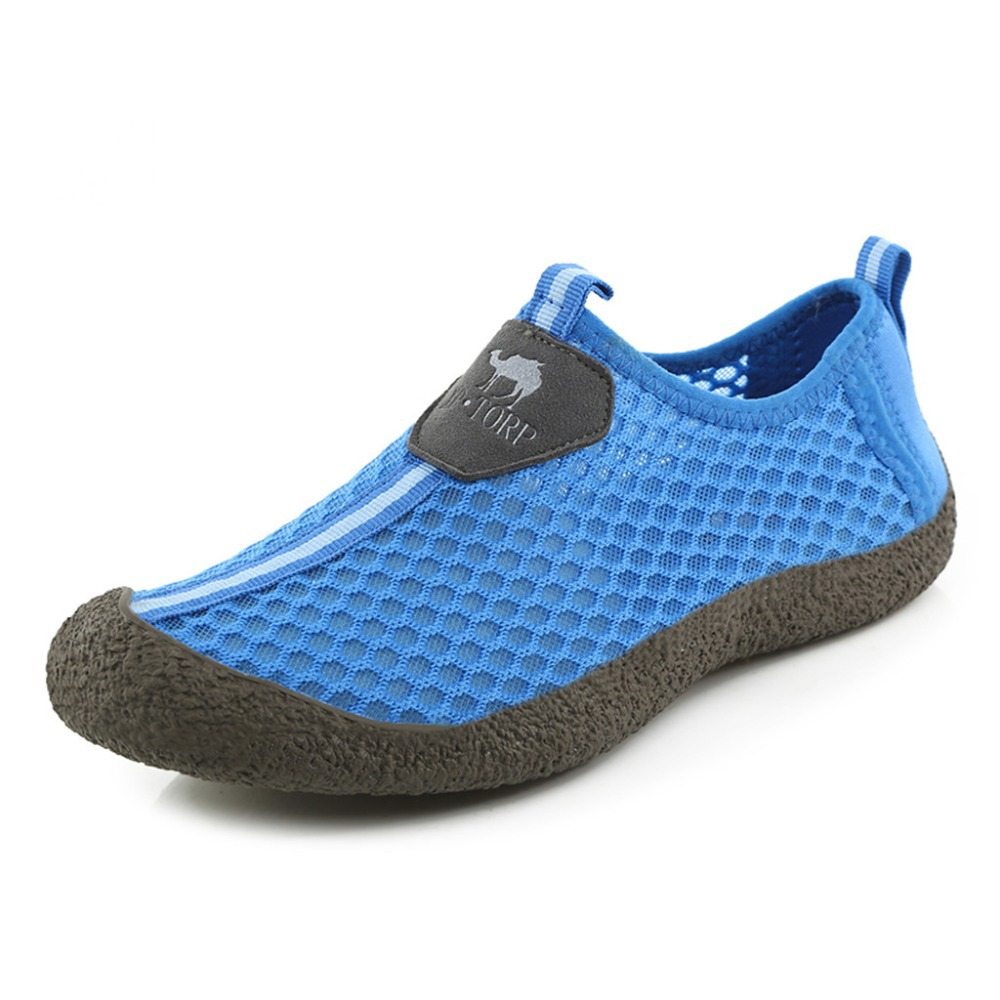 summer breathable shoes sneakers new 2015 womens sport