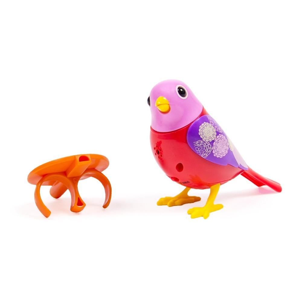 Toys For Bird : New toys for kids children singing sound digi birds