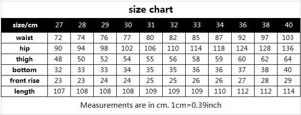 Размер Брюк S Доставка