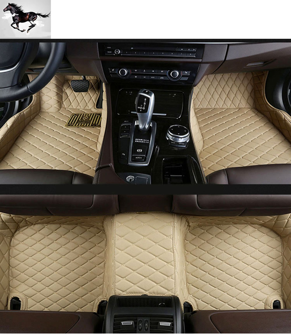 achetez en gros range rover sport tapis de sol en ligne des grossistes range rover sport tapis. Black Bedroom Furniture Sets. Home Design Ideas