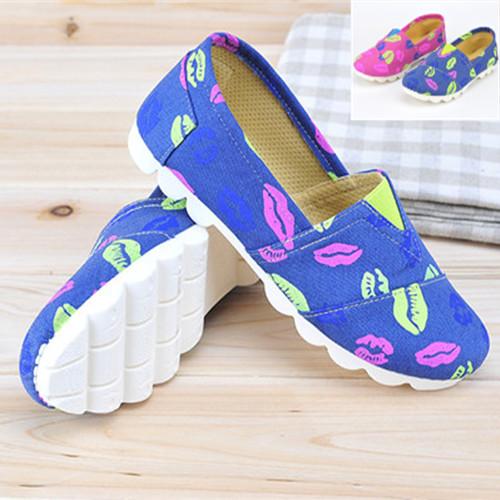 Купить Дешево Обувь
