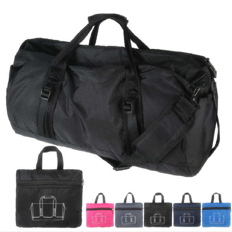 Fashion Women Sport Bag Gym Bag For Women Sport Outdoor Gym Fitness Large Gym Bag Sports Basketball Bags By Big Size(China (Mainland))