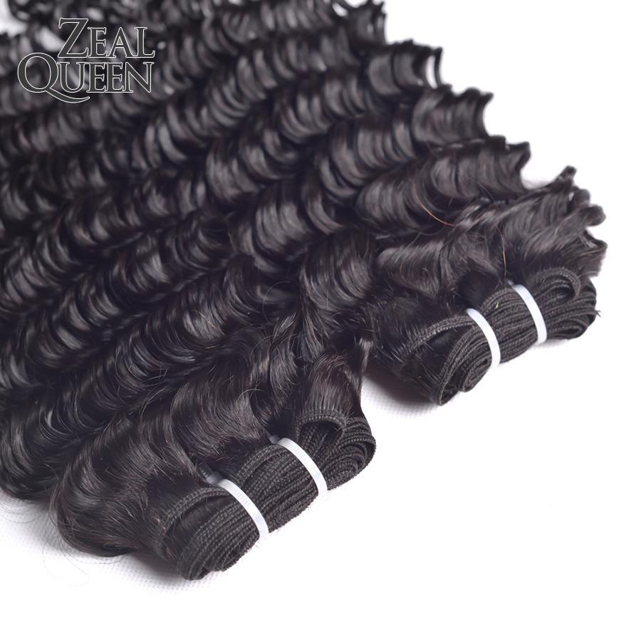 Wholesalers Hair Extensions 51