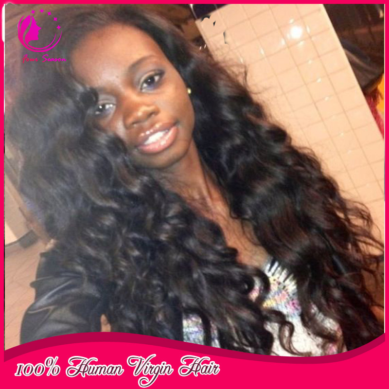 Four season hair 20150441 four season hair 4 x 4 20150308