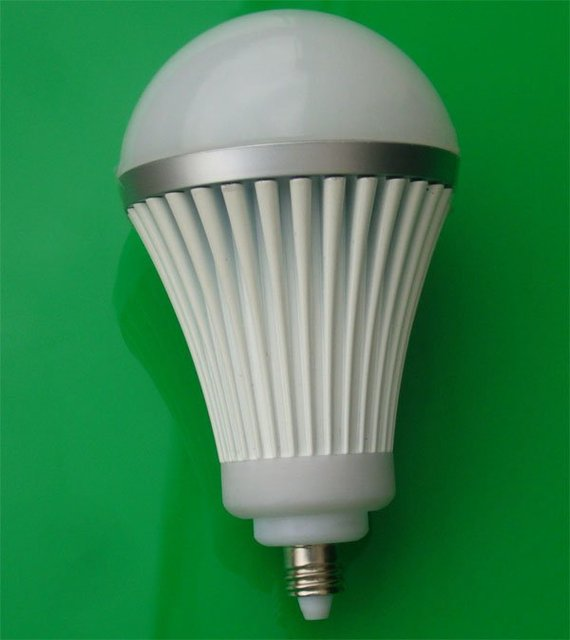 free shipping E11  led bulb,5W,AC85-265V