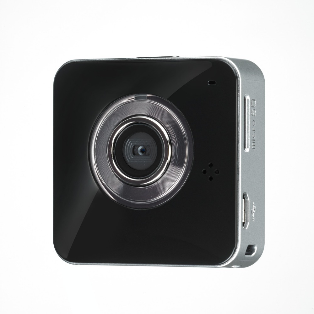 wifi wireless ip camera video record hd mini camera. Black Bedroom Furniture Sets. Home Design Ideas