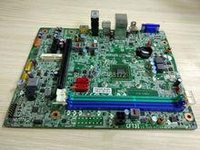 CFT3I KBY3-LT 15-EU5-011090 V:1.0 industrial motherboard for LENOVO D315 H515S H425 S515 onboard E2-3800 cpu(China (Mainland))