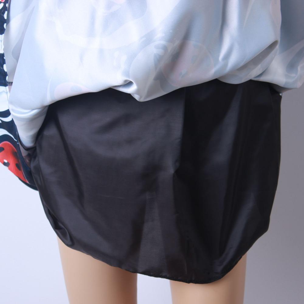 HTB16zixQFXXXXXTXFXXq6xXFXXXu - GOKIC 2017 Summer Women Vintage Retro Satin Floral Pleated Skirts Audrey Hepburn Style High Waist A-Line tutu Midi Skirt
