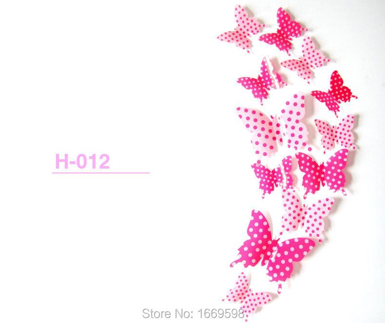 H-012-015_01
