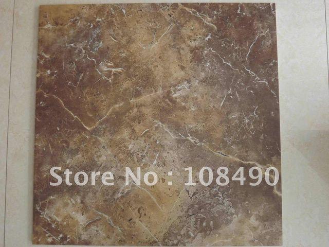 porcelain rustic tile,polished floor tile,exterior wall tile