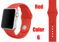 Аксессуары для часов 42 110 S/M Apple 42 iWatch 15