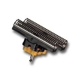 Shaver Cutter B RAUN 3 & 5 Series: 4700 5000 6000 7000 8000 31S 51S 8590 8595 8581 8583 8585 8588 8781 8785 8783