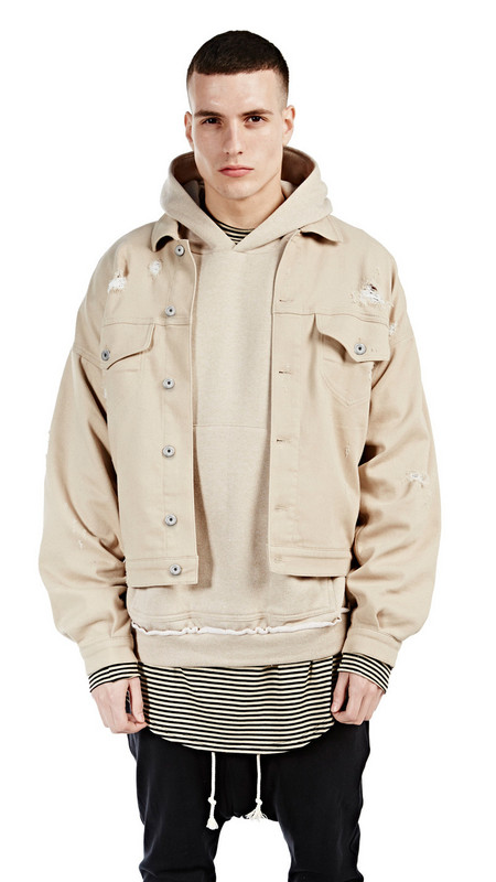 Online Buy Wholesale fbi jacket from China fbi jacket ...