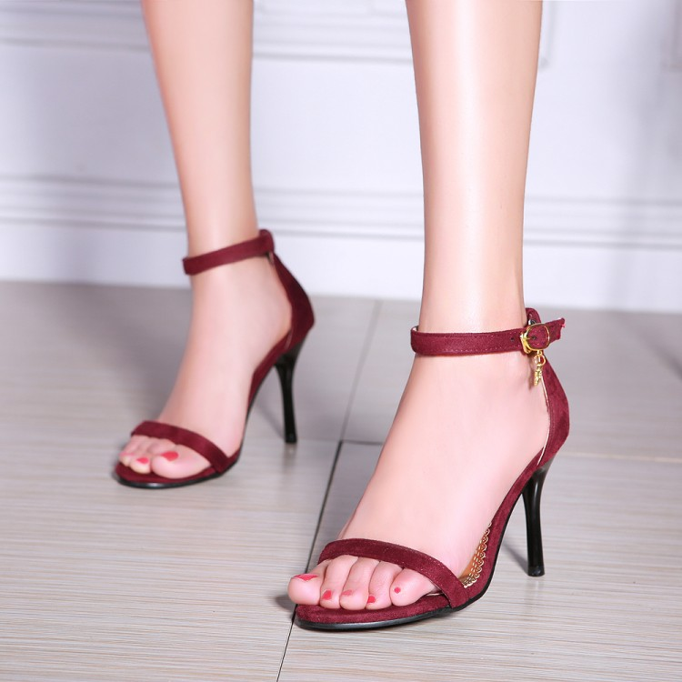 Silver Heels Pearl Sandals Ladies Sandals Wedding Shoes Bride Women Sandals Platform Woman Sandals Sexy Pumps Sandali Party Shoe<br><br>Aliexpress