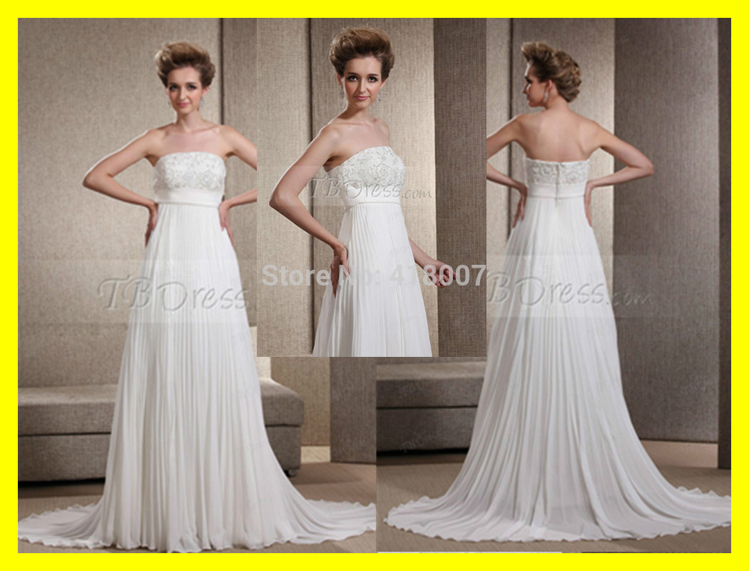 Casual beach wedding dress dresses a guest short plus size for Guest of wedding dresses