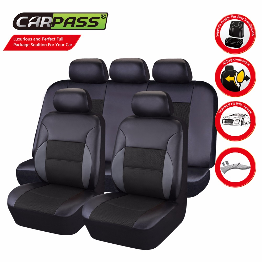 popular hyundai car seat cover buy cheap hyundai car seat cover lots from china hyundai car seat. Black Bedroom Furniture Sets. Home Design Ideas
