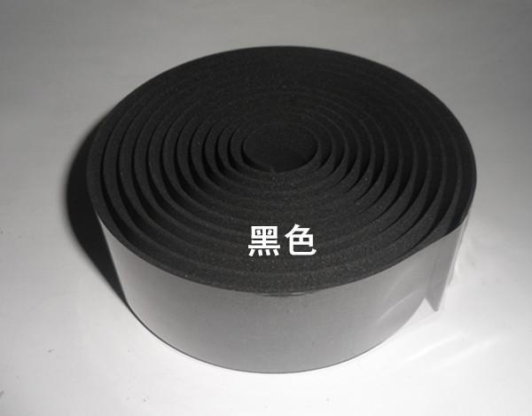 Руль Ленты из Китая